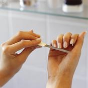 Comment bien couper ses ongles - Comment bien se couper les ongles ...