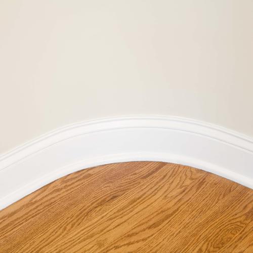 revetement plancher chauffant tout savoir sur le. Black Bedroom Furniture Sets. Home Design Ideas