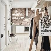 comment blanchir un parquet ooreka. Black Bedroom Furniture Sets. Home Design Ideas