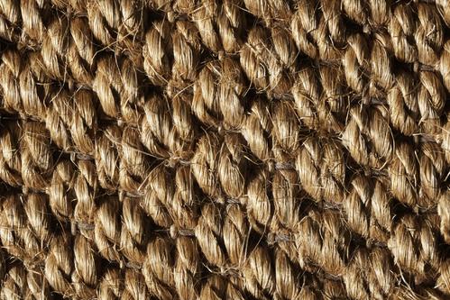 sisal fibre naturelle haut de gamme. Black Bedroom Furniture Sets. Home Design Ideas