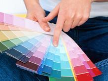 Peinture resine sol infos et prix de la peinture r sine for Peinture avec resine