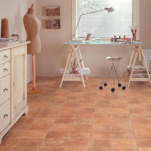 nettoyer la laitance de ciment apr s la pose de carrelage. Black Bedroom Furniture Sets. Home Design Ideas