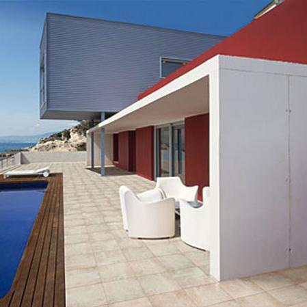 comparatif materiaux carrelage granit marbre pierre ardoise. Black Bedroom Furniture Sets. Home Design Ideas