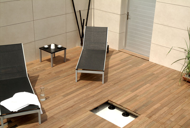 carrelage exterieur porcelanosa. Black Bedroom Furniture Sets. Home Design Ideas