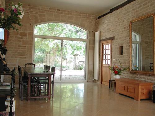 Sol revetement de sol et carrelage pose sol beton et bois for Type de revetement de sol interieur