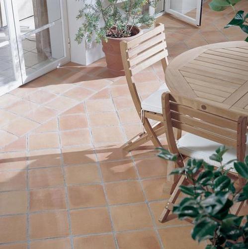 comparatif pose pierres pose en pav dalle ou carreaux. Black Bedroom Furniture Sets. Home Design Ideas
