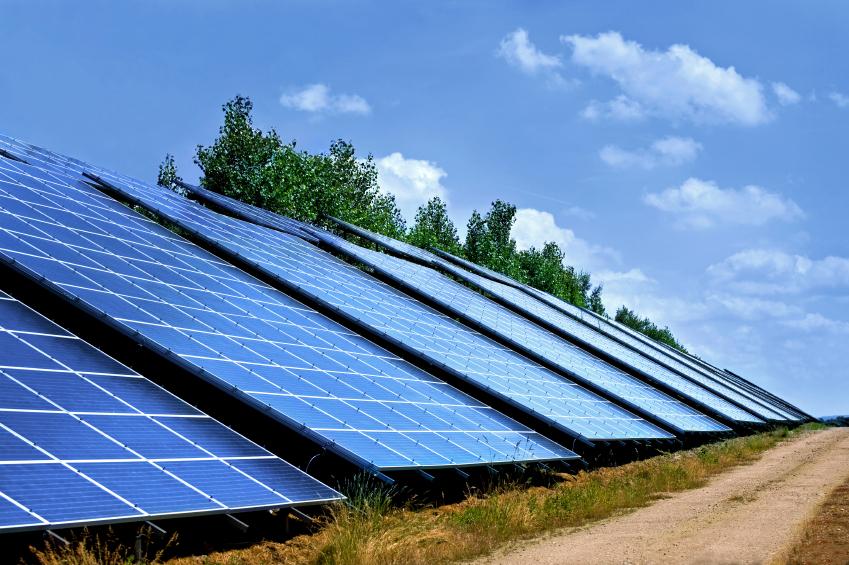 paneau solaire recyclage duun panneau solaire with paneau solaire cool panneau solaire w. Black Bedroom Furniture Sets. Home Design Ideas
