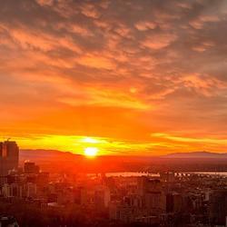 6 bonnes raisons de se lever très tôt le matin