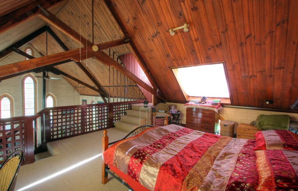 isolation entre solives pose et mat riaux ooreka. Black Bedroom Furniture Sets. Home Design Ideas