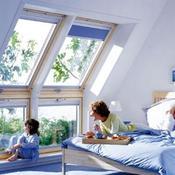 prix rouleau laine de verre leroy merlin toulouse saint quentin nice des devis gratuit r. Black Bedroom Furniture Sets. Home Design Ideas