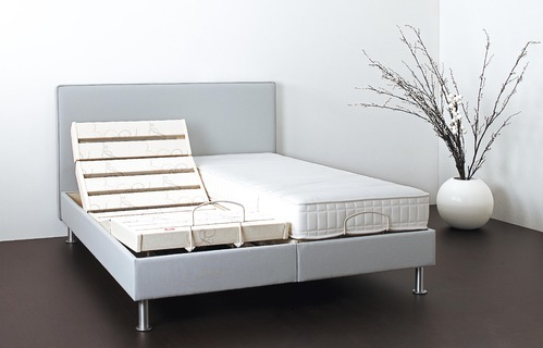achater un matelas o acheter ooreka. Black Bedroom Furniture Sets. Home Design Ideas