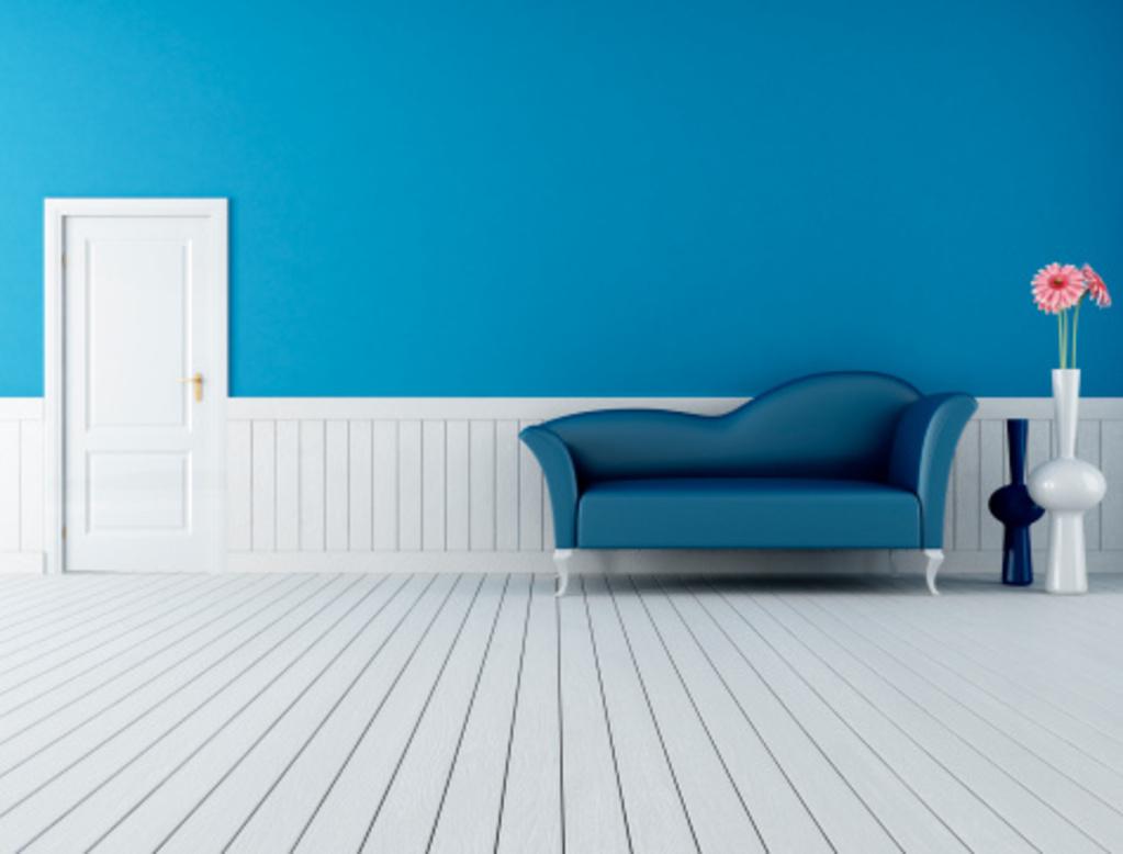 lambris en alliage de bois et pvc l ger et pas cher. Black Bedroom Furniture Sets. Home Design Ideas