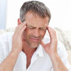comment arreter une migraine ophtalmique
