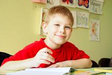 Soutien scolaire primaire