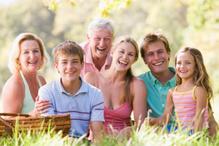 Assurance obsèques: soutenir financièrement vos proches