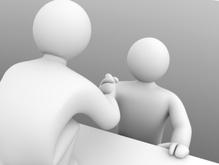 SCIC: société coopérative d'intérêt collectif