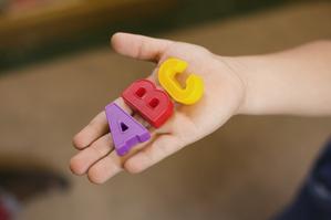 À qui faire appel pour le soutien scolaire de vos enfants ? Combien ça coûte ?