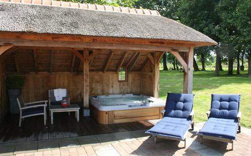 spa portable infos et conseils sur les diff rents types de spas. Black Bedroom Furniture Sets. Home Design Ideas