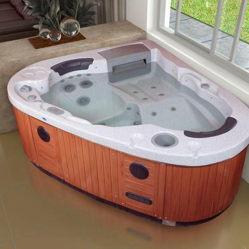 prix d un jacuzzi prix d un jacuzzi interieur jacuzzi exterieur prix et achat sur spa alina. Black Bedroom Furniture Sets. Home Design Ideas