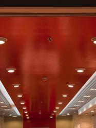 Spots plafond tout sur les spots de plafond for Fixer un luminaire au plafond