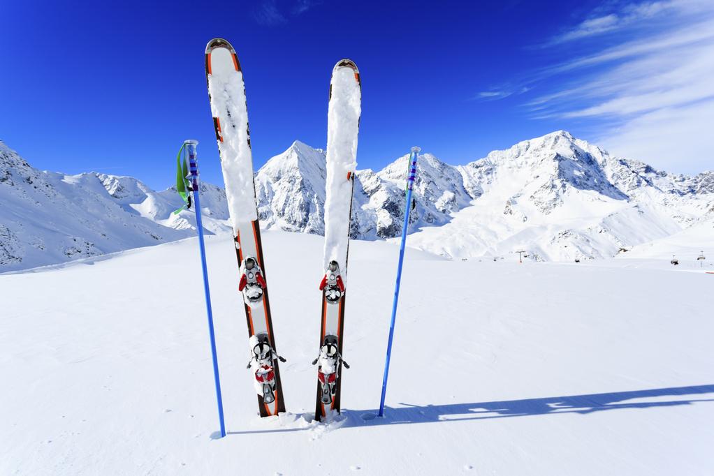 quelle station de ski choisir crit res pour des vacances r ussies. Black Bedroom Furniture Sets. Home Design Ideas