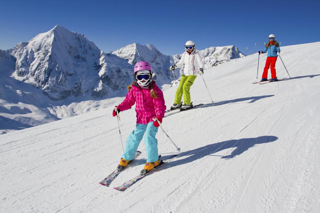 les-pyrenees-ski
