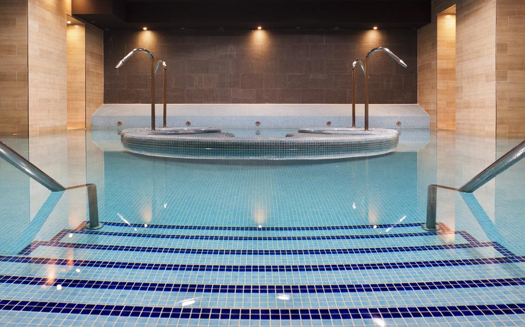 piscine avec jacuzzi caract ristiques prix ooreka. Black Bedroom Furniture Sets. Home Design Ideas