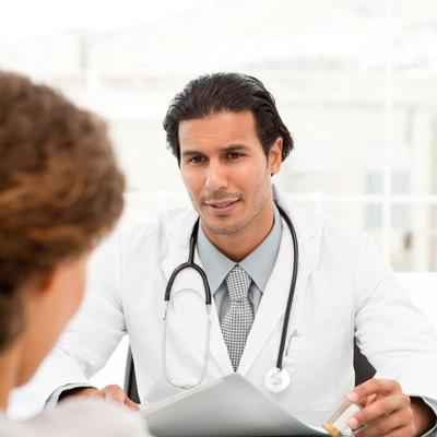 Stérilisation contraceptive: comment convaincre son médecin?