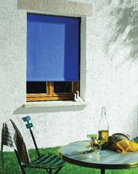 store vertical ou store droit guid infos et conseils. Black Bedroom Furniture Sets. Home Design Ideas