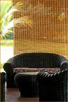 store exterieur et store interieur store banne venitien pliss. Black Bedroom Furniture Sets. Home Design Ideas