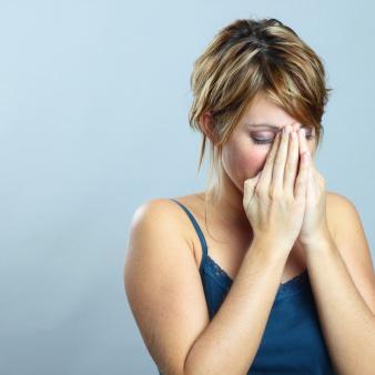 Exercices de respiration anti stress