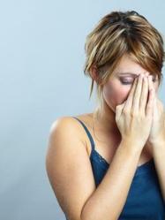 http://media.comprendrechoisir.com/u=preview:o=vertical/stress-allergie-femme