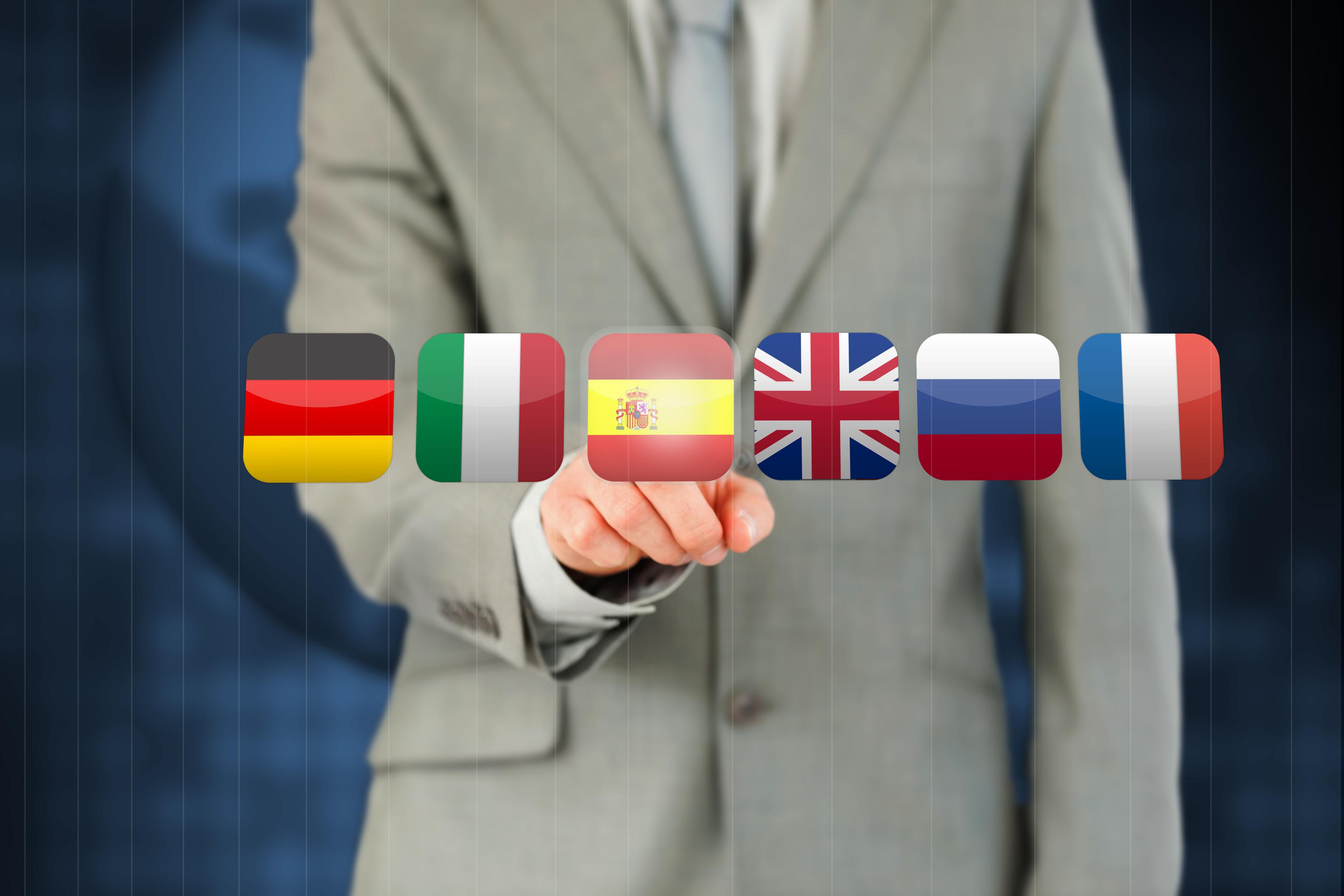 7 Infos Pratiques Sur Les Successions Internationales Ooreka