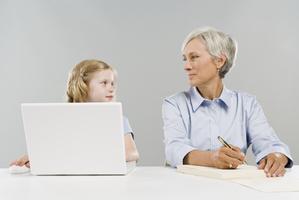 Comment préparer efficacement votre succession ? À qui faire appel ?