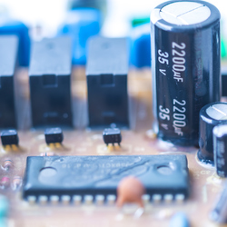 Batterie condensateur ou super-condensateur