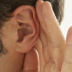 Handicap auditif