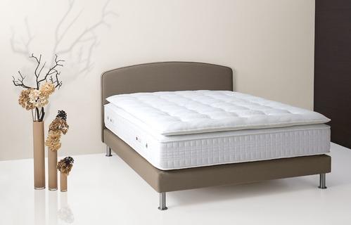 sur matela. Black Bedroom Furniture Sets. Home Design Ideas