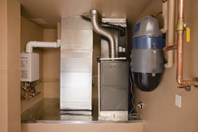 vmc gaz principe et prix de la vmc gaz. Black Bedroom Furniture Sets. Home Design Ideas