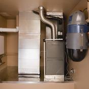 changer le thermocouple d 39 un chauffe eau chauffe eau. Black Bedroom Furniture Sets. Home Design Ideas