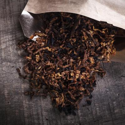 Tabac sans additif: que faut il en penser?