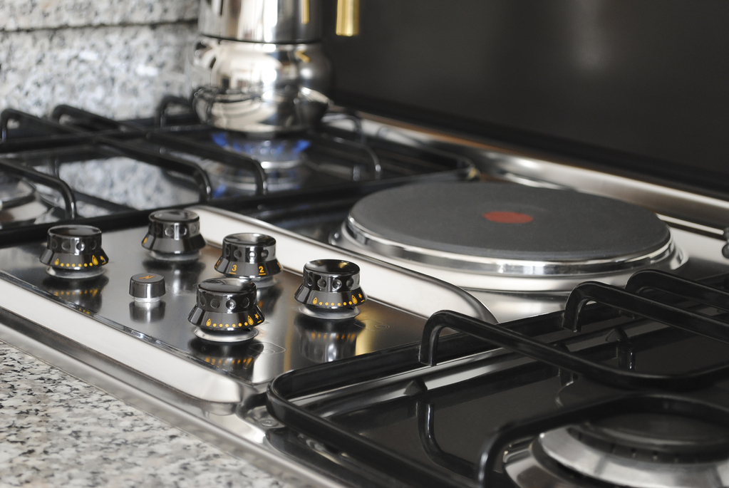Table de cuisson tous les crit res pour bien la choisir for Quel plaque de cuisson choisir