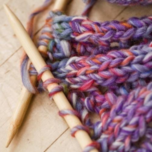 Nettoyer une tache sur de la laine