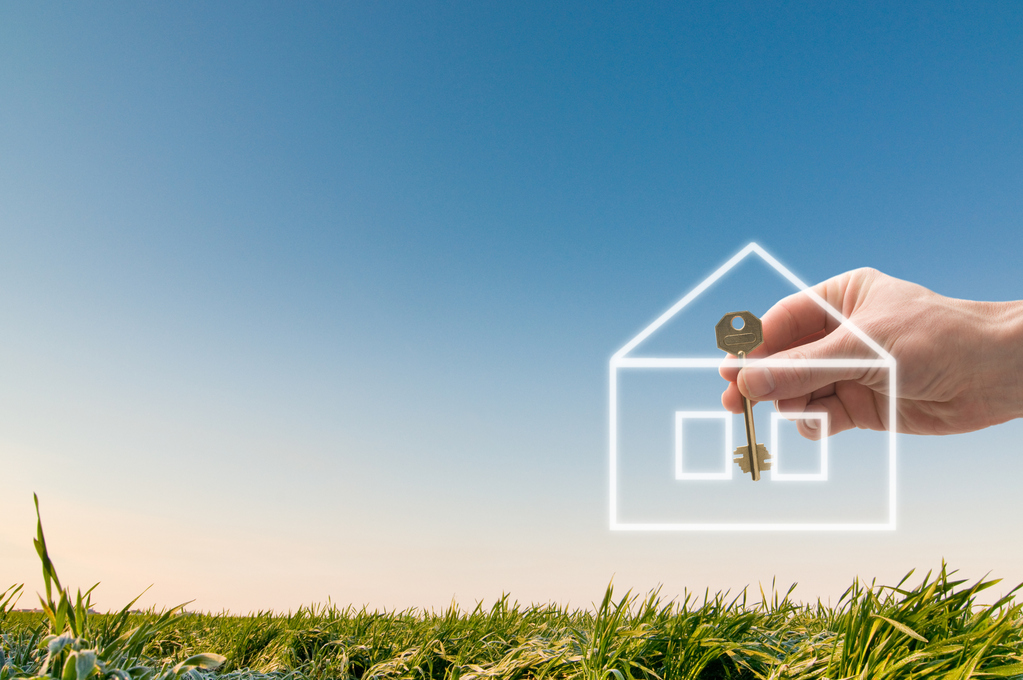 Taxe De La Plus Value De La Vente D Un Terrain Agricole Constructible