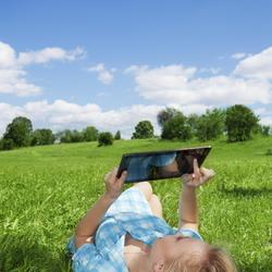 Technologies sans fil: quelles limites?