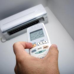 Multisplit (pompe à chaleur air/air)