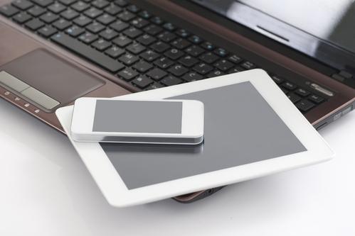 portable informatique onde electromagnetique technologie
