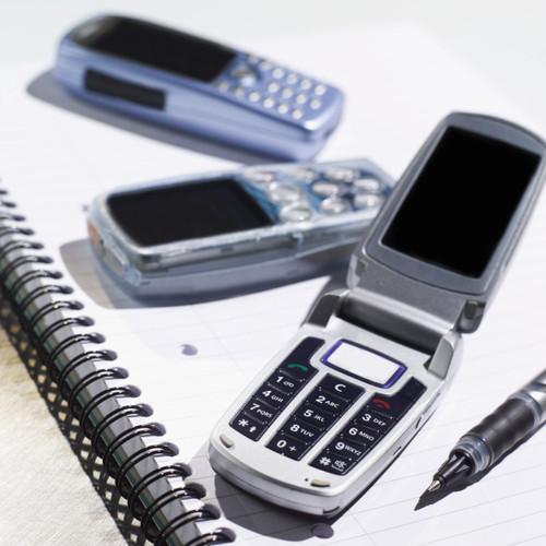 Demander la reprise d'un mobile à l'opérateur