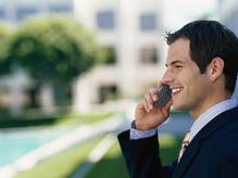 Quel opérateur et quel forfait choisir pour la téléphonie de votre entreprise ?