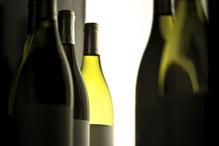 Temperature cave vin conseils ooreka - Temperature ideale cave a vin electrique ...
