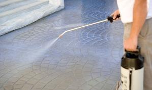 Nettoyage pav les bon conseils pour le nettoyage de pav - Produit pour nettoyer paves autobloquants ...